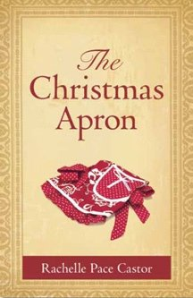 9781608610921: The Christmas Apron