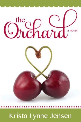 9781608611454: The Orchard