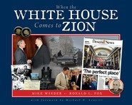 9781608612840: When the White House Comes to Zion