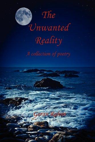 The Unwanted Reality: Goran Rahim