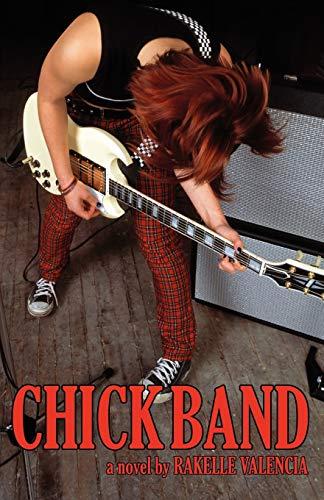 9781608640058: Chick Band
