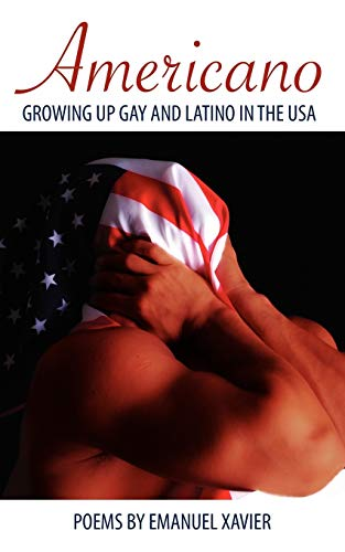 9781608640744: Americano: Growing up Gay and Latino in the USA
