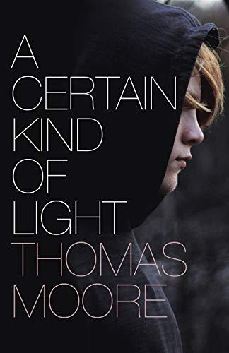 9781608640836: A Certain Kind of Light