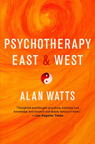 9781608684564: Psychotherapy East and West