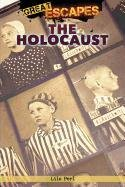 The Holocaust (Great Escapes): Perl, Lila