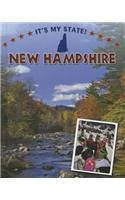 New Hampshire (It's My State!): Hicks, Terry Allan