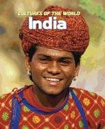 Stock image for India (Cultures of the World, Third) for sale by Bayside Books