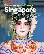 Singapore (Hardback): Leslie Layton