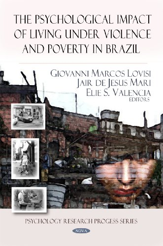 a description of the major factors of poverty What are the main causes of poverty a: quick answer other factors may include large f full answer what are the three major theorietical paradigms in.