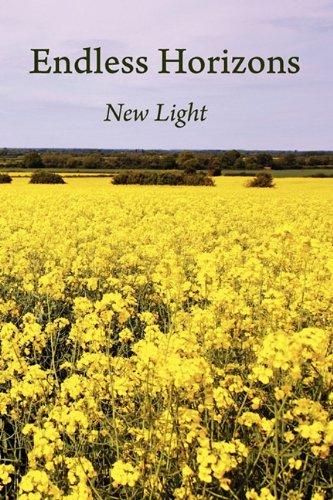 Endless Horizons: New Light
