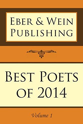 Best Poets of 2014: Vol. 1