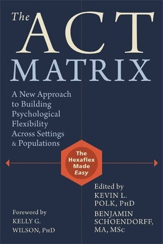 The ACT Matrix