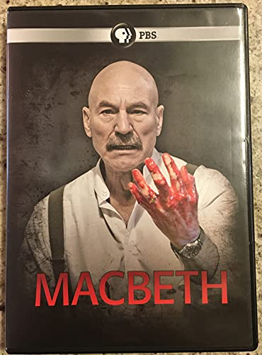 9781608833306: Macbeth