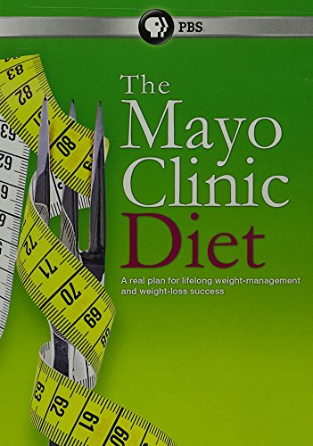 9781608838196: The Mayo Clinic Diet