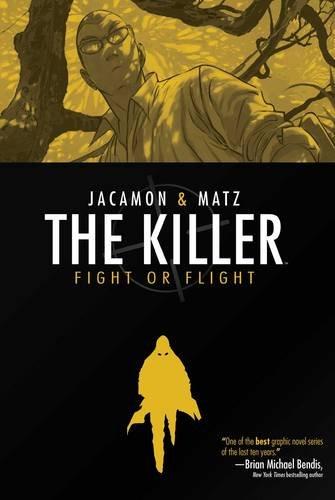 9781608867684: Killer Vol. 5