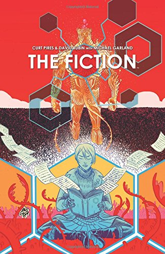 The Fiction: Curt Pires