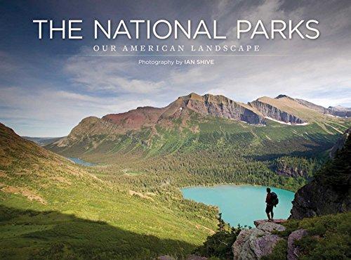 9781608870219: National Parks