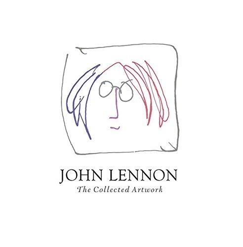 9781608870295: JOHN LENNON