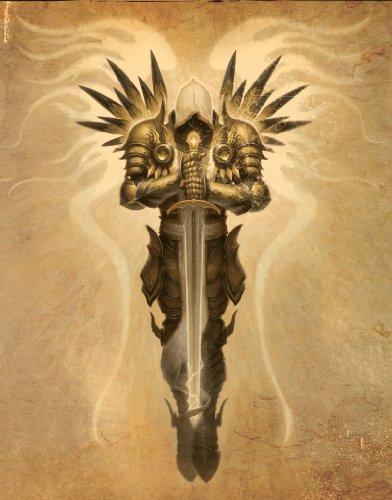9781608871292: Diablo III: Book of Cain (Brom Ltd. Ed.)