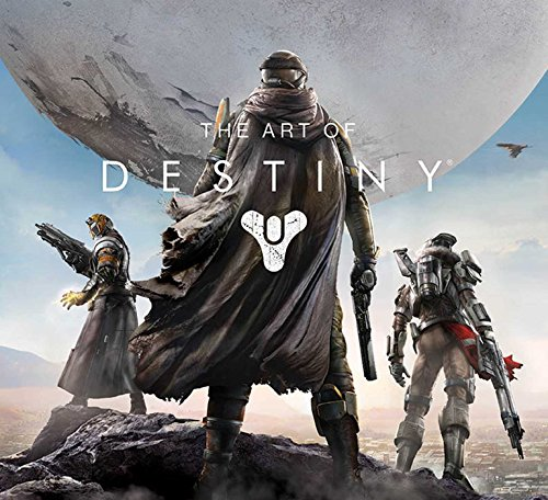 9781608874200: The Art of Destiny