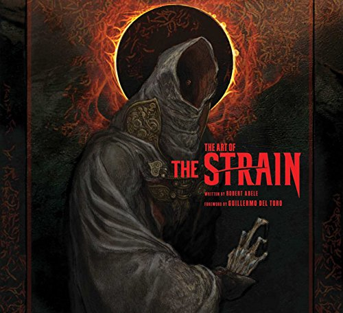 9781608874750: The Art of the Strain