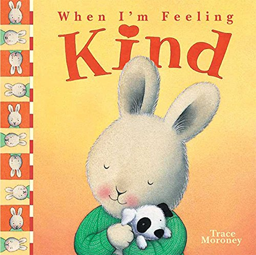 9781608875054: When I'm Feeling Kind