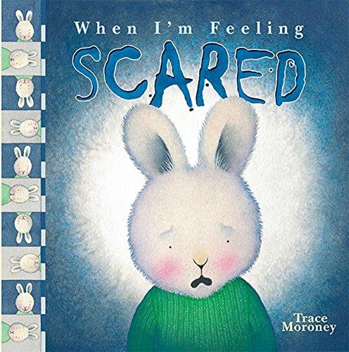 9781608875269: When I'm Feeling Scared