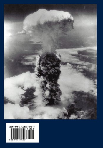 Pictorial Record: The War Against Japan (United States Army in World War II): Center of Military ...