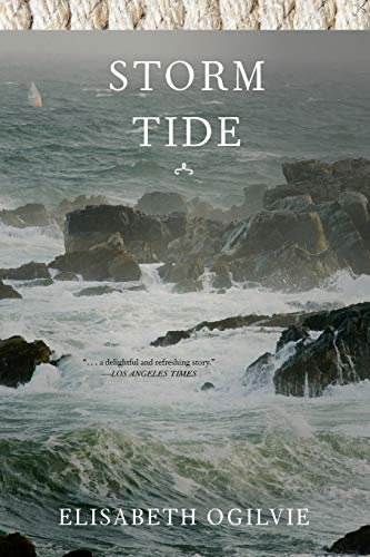 9781608934881: Storm Tide (The Tide Trilogy)