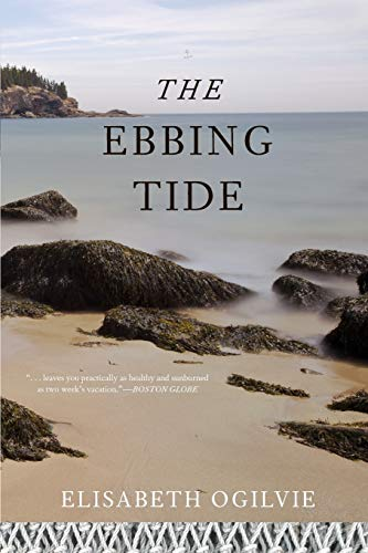 9781608934904: The Ebbing Tide (The Tide Trilogy)