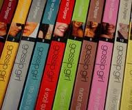9781608941315: Gossip Girls Series Collection 15 Book Set I Like It Like That, Etc.