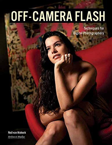 9781608952786: Off-Camera Flash: Techniques for Digital Photographers