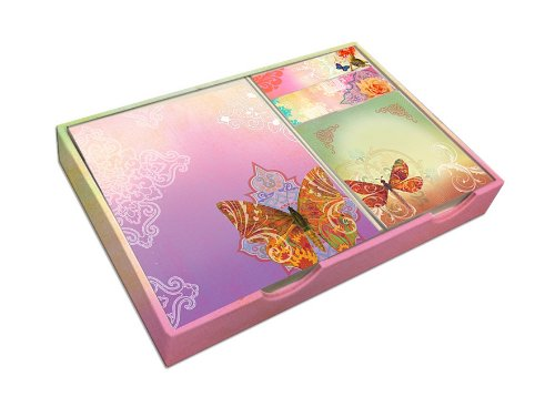 9781608975013: Sundara Sticky Notes