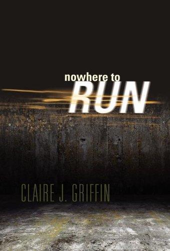 9781608981441: Nowhere to Run