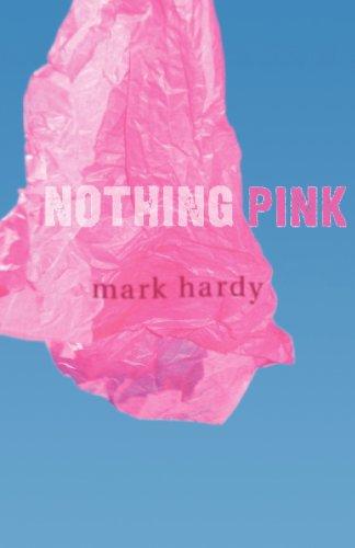9781608981489: Nothing Pink