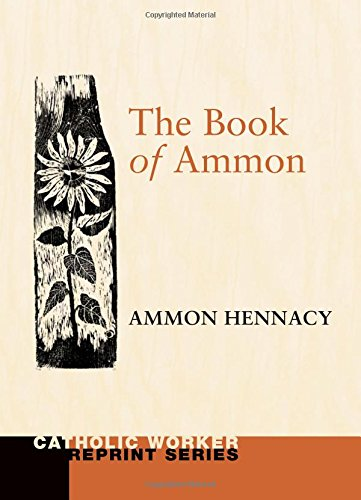 9781608990535: The Book of Ammon