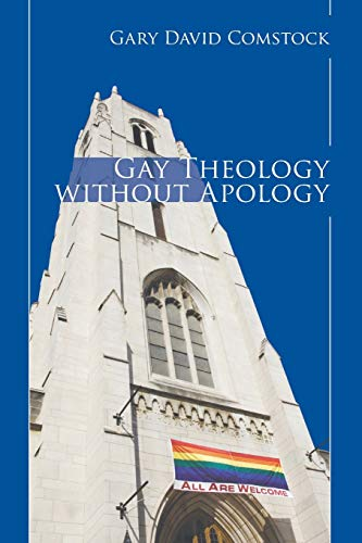 9781608991754: Gay Theology without Apology: