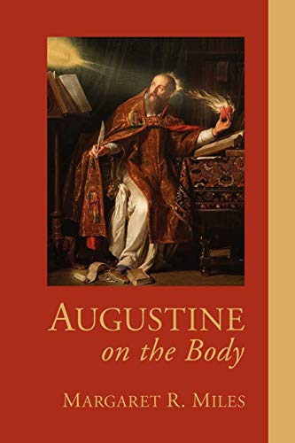 9781608991952: Augustine on the Body: