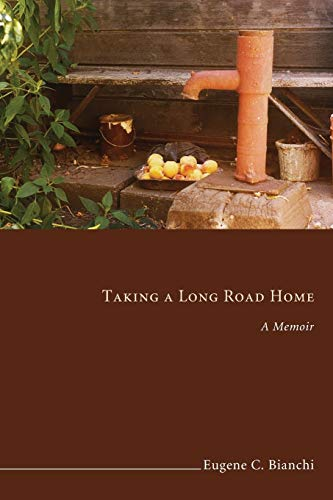 9781608997886: Taking a Long Road Home: A Memoir
