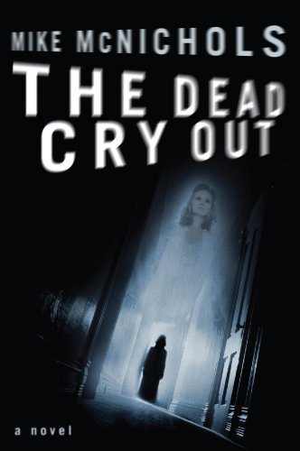 9781608998319: The Dead Cry Out