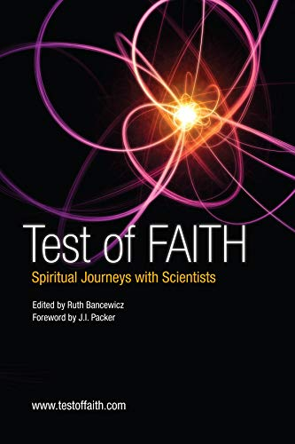 9781608999316: Test of Faith, Instructor's Bundle : Includes Book, Leader' s Guide, Study Guide, and DVD