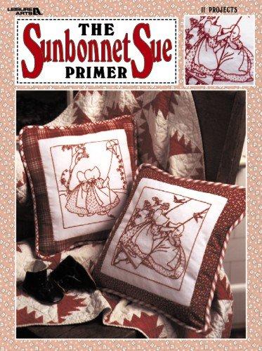 9781609002374: The Sunbonnet Sue Primer