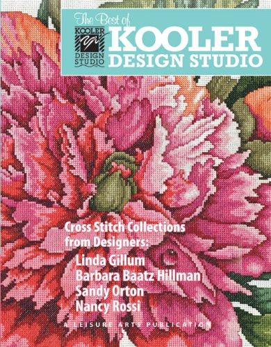 9781609003555: The Best of Kooler Design Studio