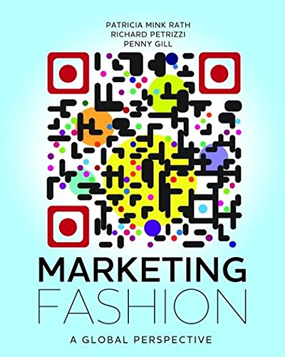 9781609010782: Marketing Fashion