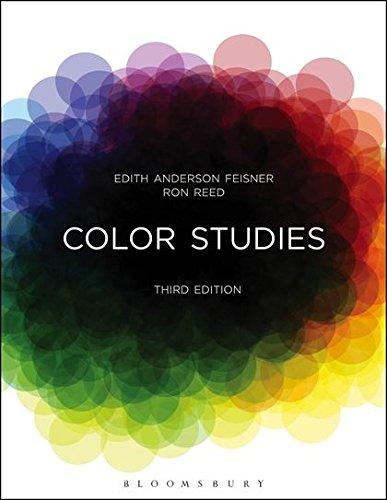 9781609015312: Color Studies