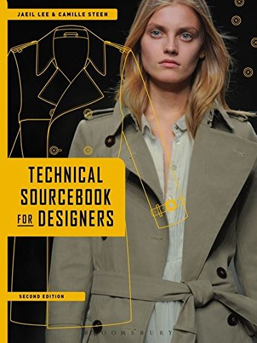 9781609018566: Technical Sourcebook for Designers: Studio Access Card