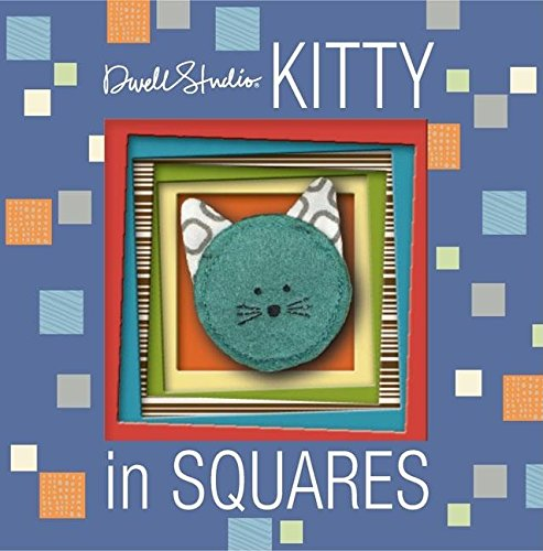 9781609050276: DwellStudio: Kitty in Squares