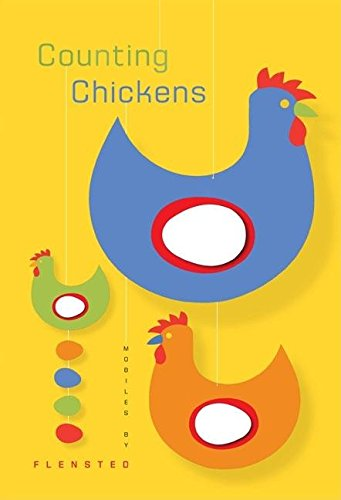 9781609050337: Counting Chickens