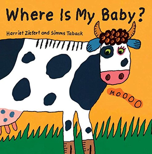 9781609052805: Where is My Baby?