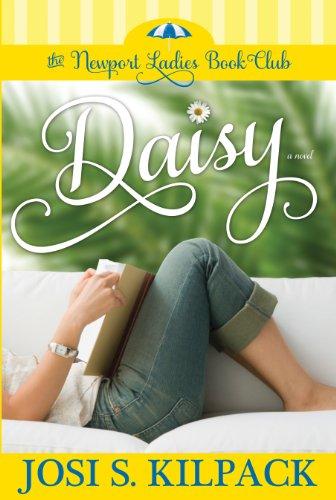 9781609070083: Daisy: The Newport Ladies Book Club